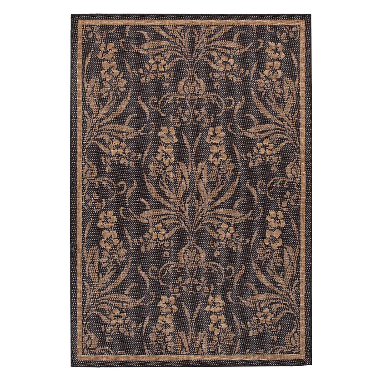master:CRN036 large patio rugs