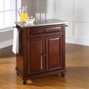 stationary kitchen islands for sale stationary kitchen islands amp carts hayneedle 8337