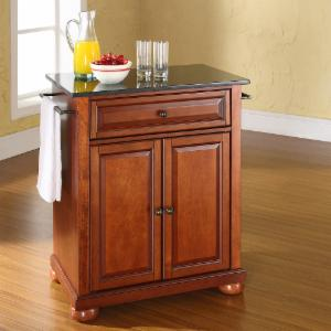 stationary kitchen islands for sale stationary kitchen islands on hayneedle stationary 8337