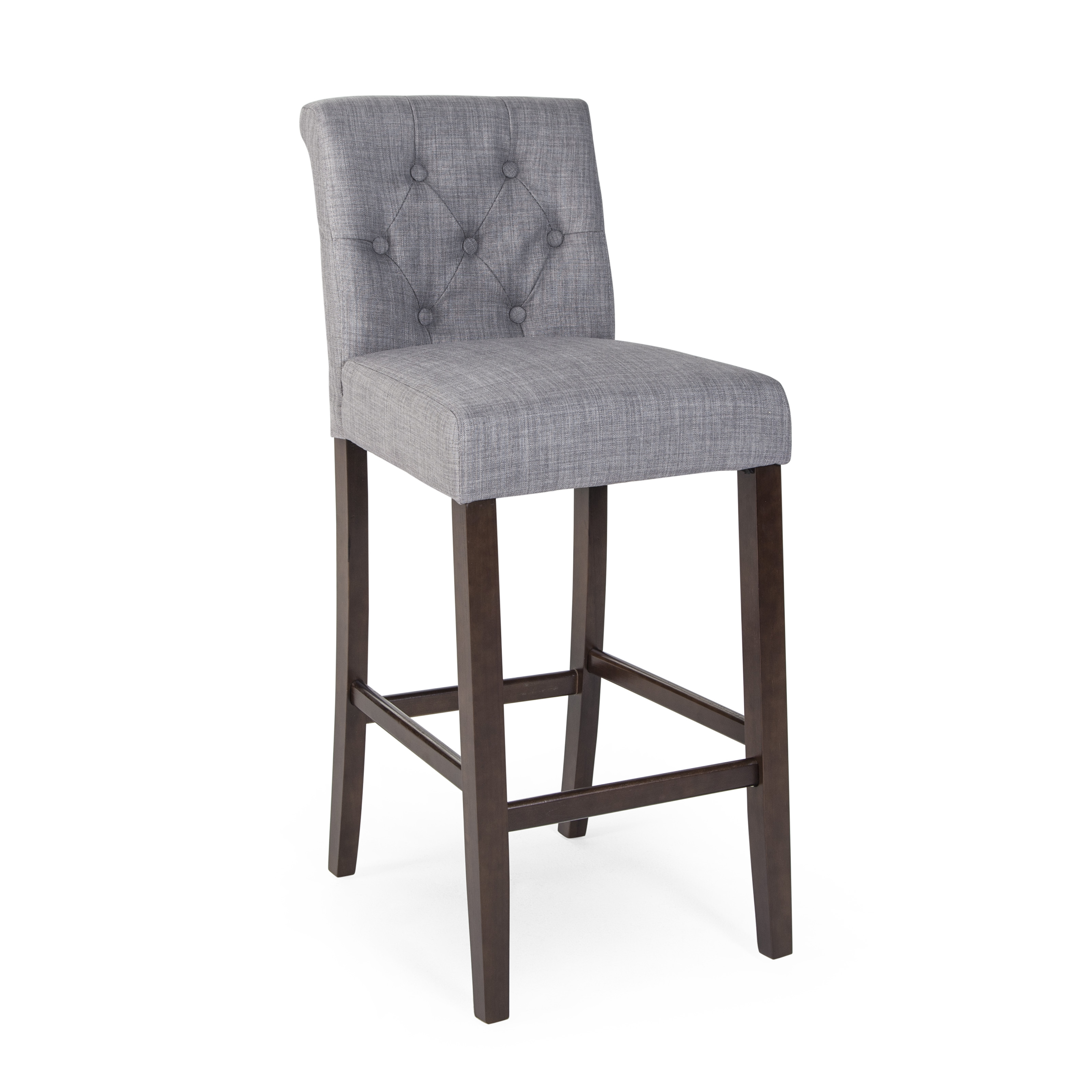 Counter Stools With Arms Part - 30: Hayneedle