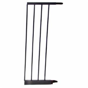 Crown Pet 30 in. Tall Extension for Auto Close Gate