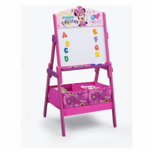 Disney Minnie Mouse Activity Easel