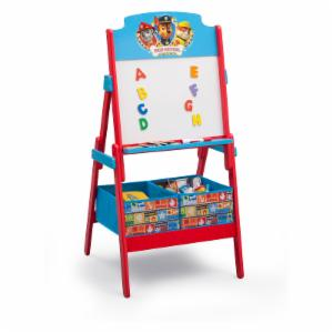 Nick Jr. PAW Patrol Activity Easel