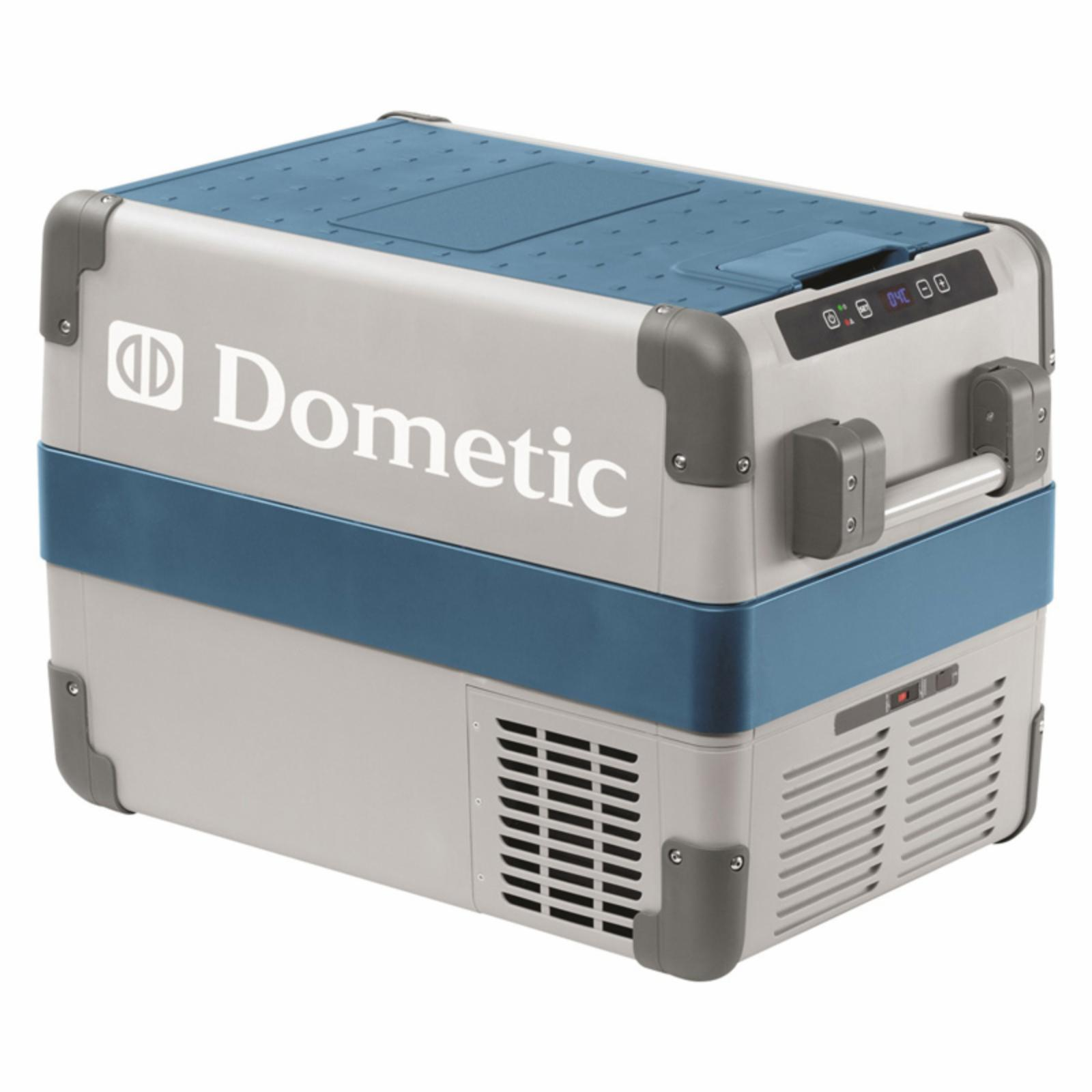 Dometic CFX-40US Portable Electric Cooler Refrigerator/Fr...