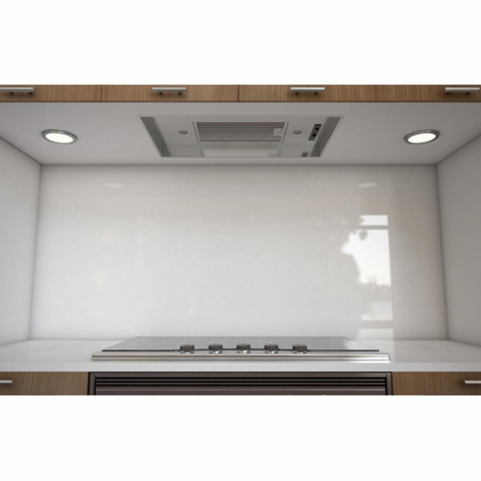 the vent kitchen kienandsweet hood insert confessions a furnitures