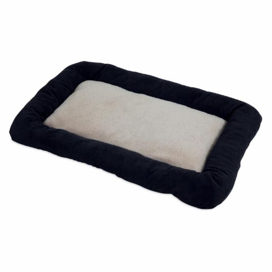 Precision Pet SnooZZy Mod Chic Low Bumper Mat