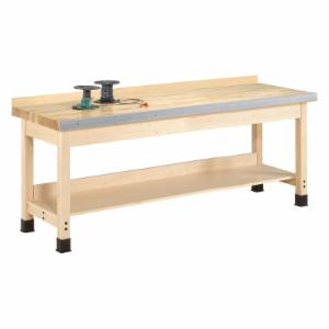 Diversified Woodcrafts Auxiliary Workbench