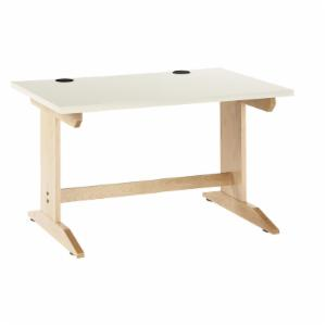 Diversified Woodcrafts Maple Layout Table