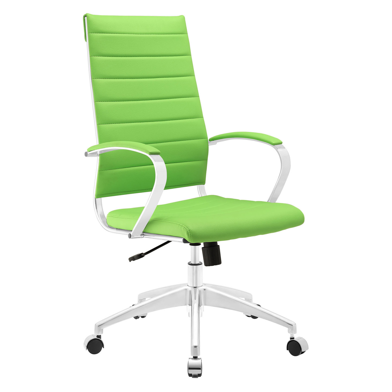 Modway Jive Mid Back fice Chair