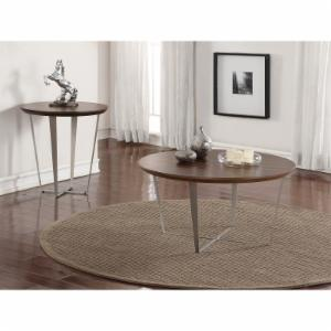 Emerald Home Cruiser Cocktail Table