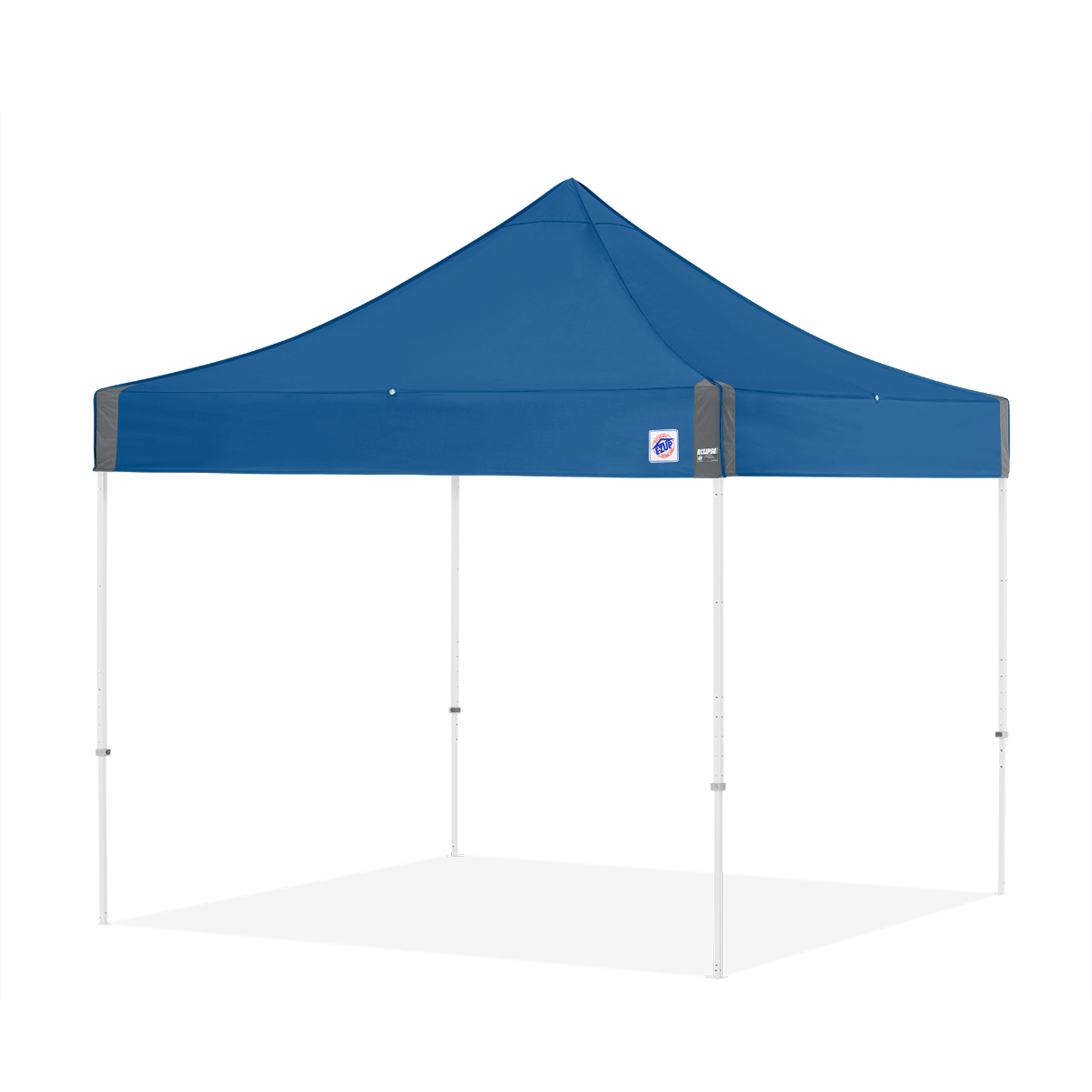 E-Z UP Eclipse 10 x 10 ft. Canopy with Carbon Steel Frame  sc 1 st  Hayneedle & 10 x 10 Canopies | Hayneedle