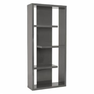Euro Style Robyn Shelving Unit