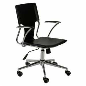 Euro Style Terry Office Chair