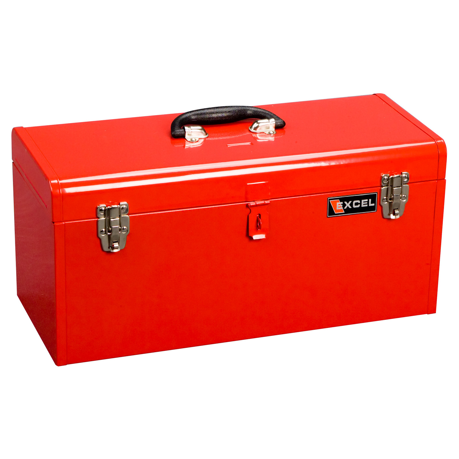 tool box clipart. metal portable tool box hayneedle clipart