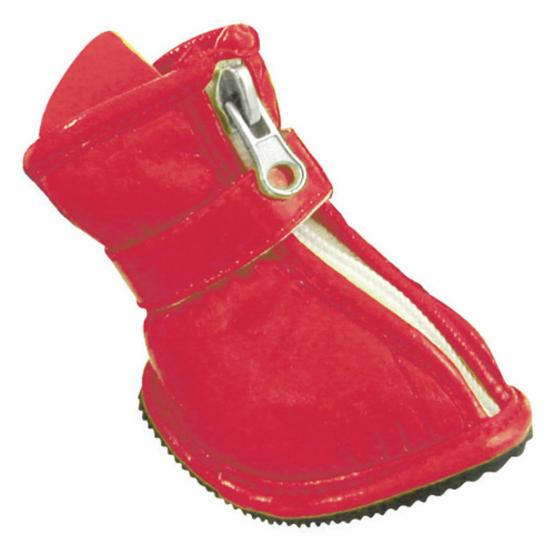 Dogit Style Rain Boots