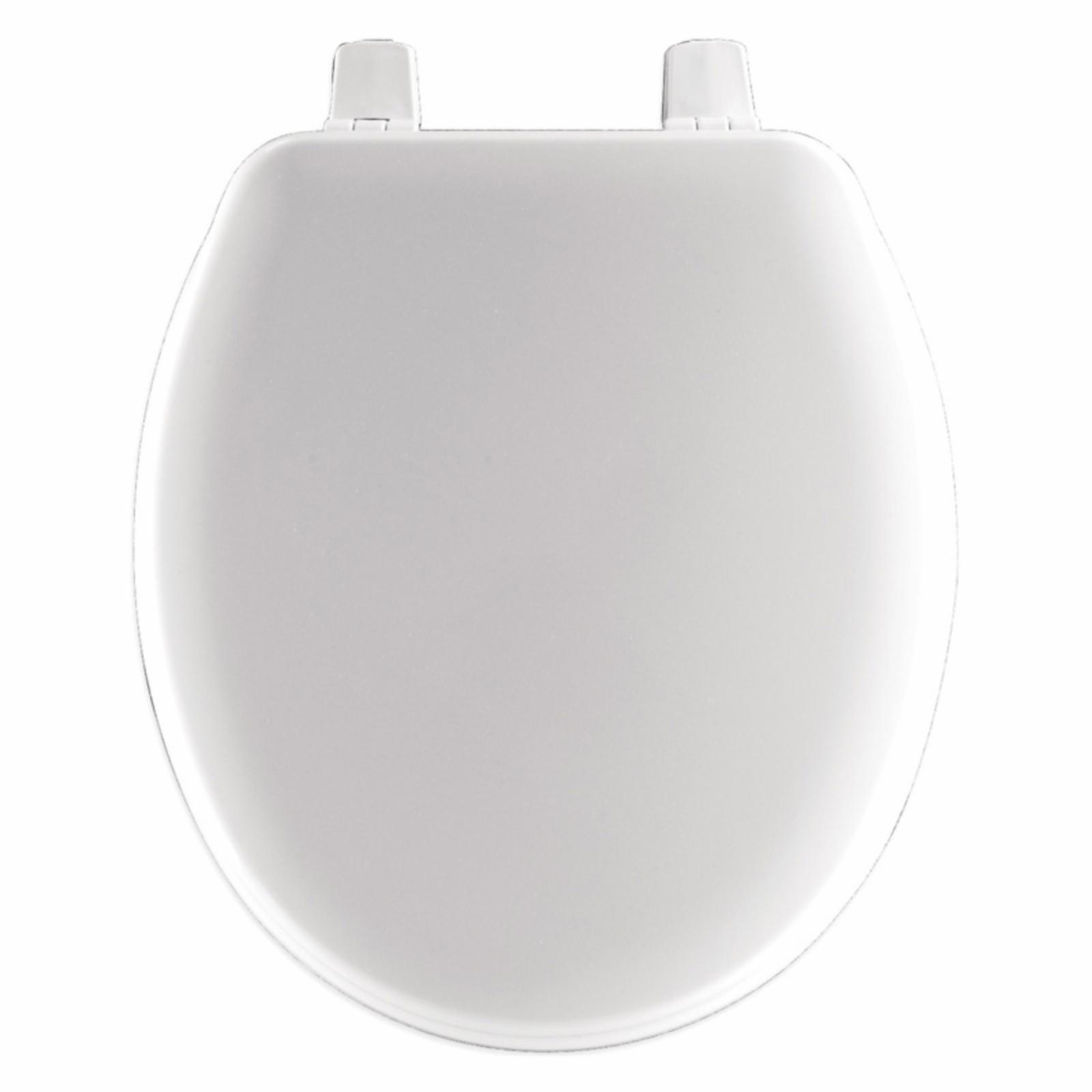 bemis toilet seat with child seat. Bemis BBB540000 Primary Closed Front Child Toilet Seat In  Toilet Seat Child Plumbing Fixtures Compare Prices At Nextag