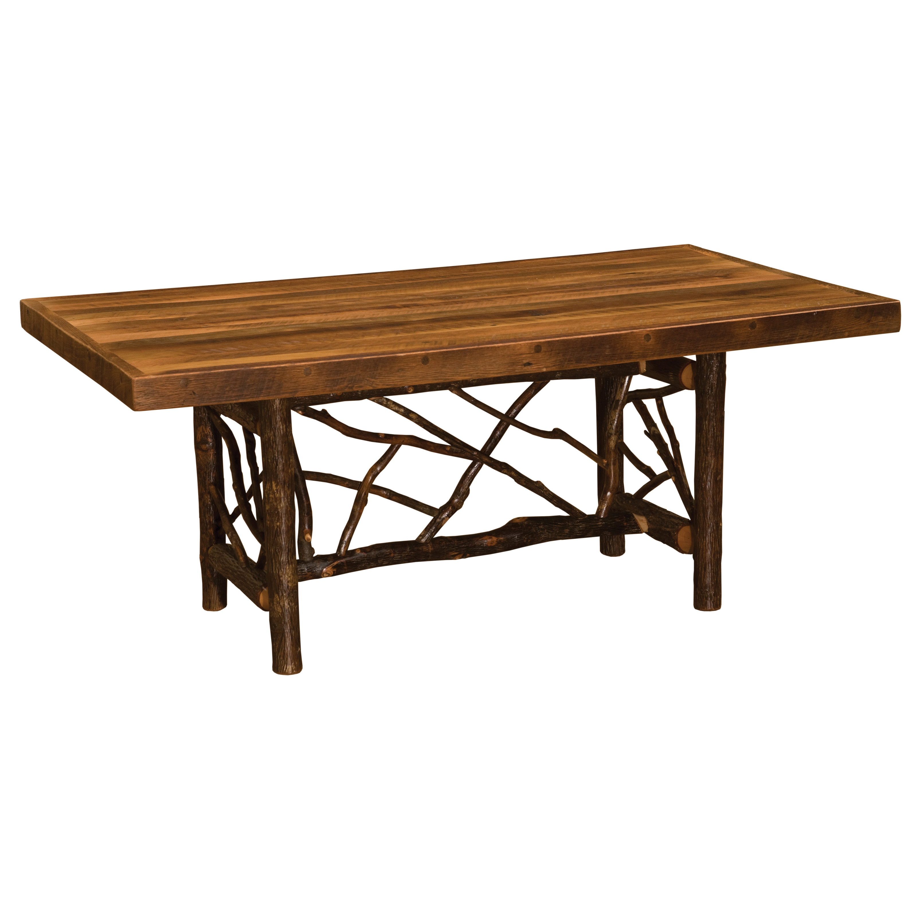 A r t furniture greenpoint oval dining table in coffee bean - A R T Furniture Greenpoint Oval Dining Table In Coffee Bean 23