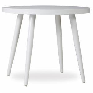 Lloyd Flanders South Beach Patio End Table