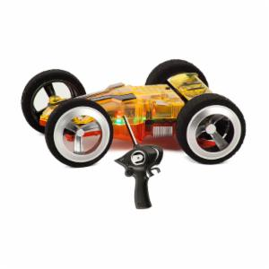 Flipo Remote Control Sprint and Stunt Car