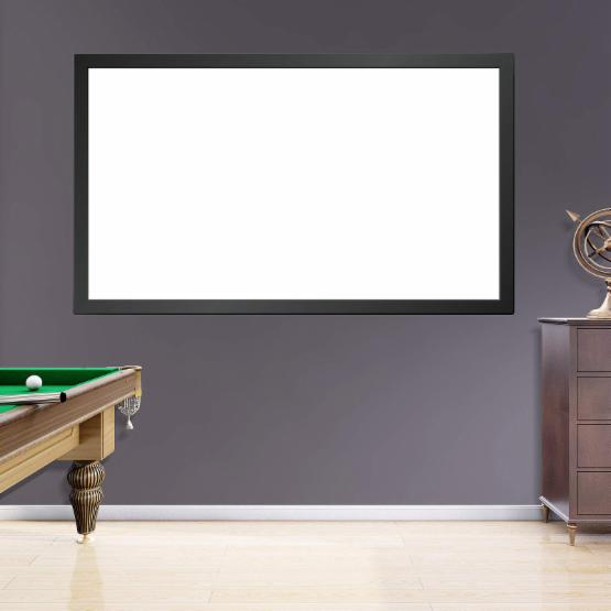 Fathead Projection Screen Wall Decal