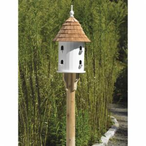Lazy Hill Farms Bird House