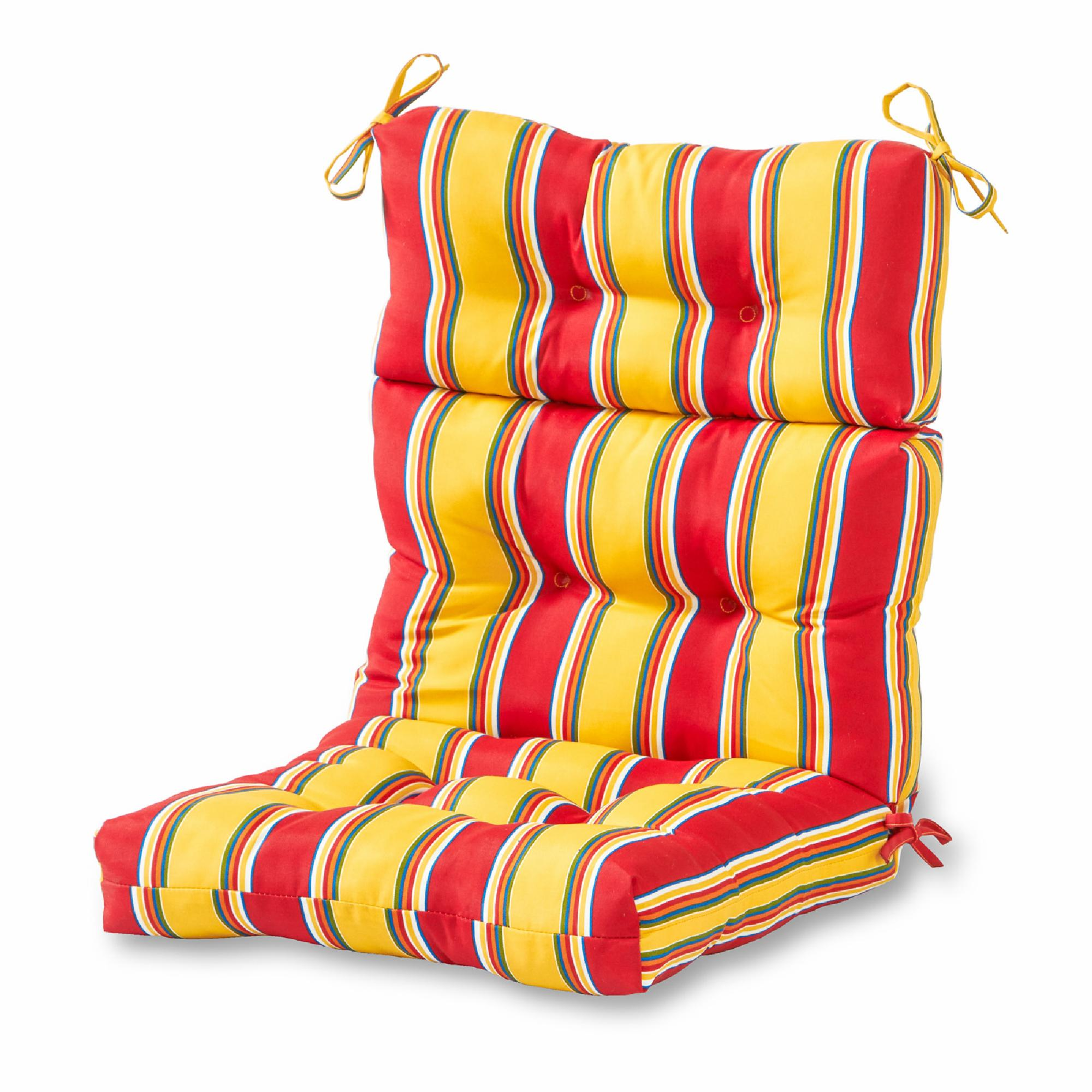 greendale home fashions outdoor cushions on hayneedle shop outdoor cushions by greendale home fashions