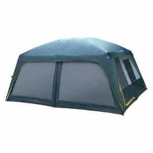Gigatent Wildcat Mountain 8-Person Family Camping Tent
