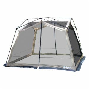 Gigatent Dual Identity 10 x 10 ft. Screenhouse/Canopy