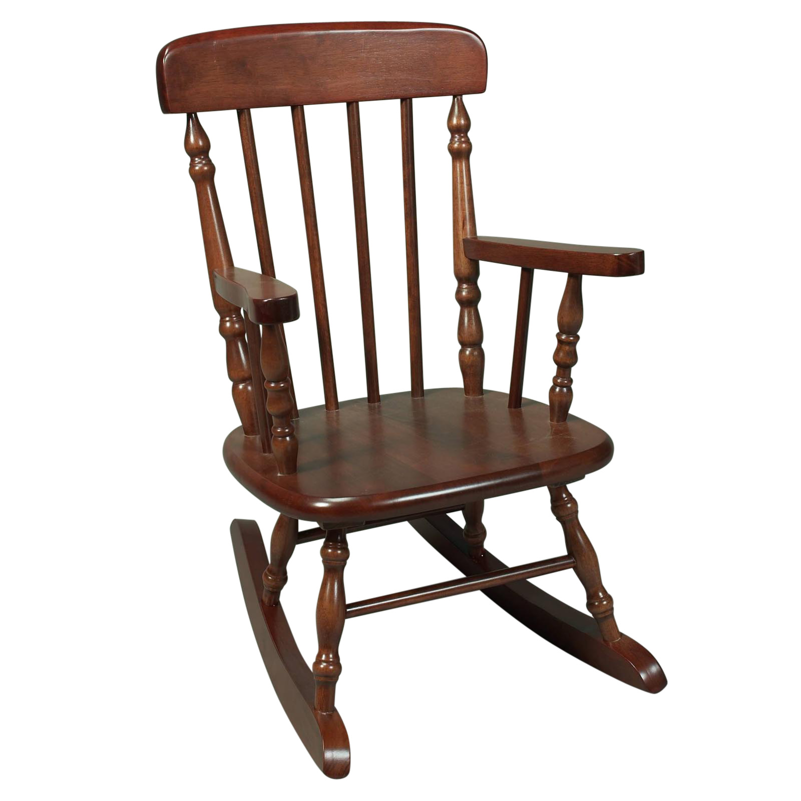 Child s Rocking Chair