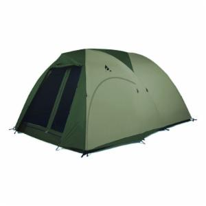 Chinook Twin Peaks Guide 6-Person Tent