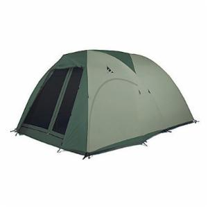 Chinook Twin Peaks Guide 4-Person Tent