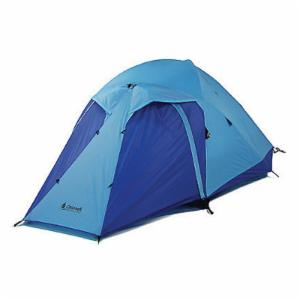 Chinook Cyclone 3-Person Tent
