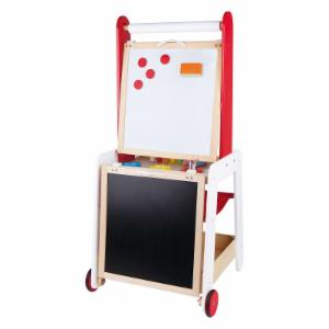 HAPE Create and Display Activity Easel