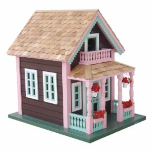 Home Bazaar Petoskey Lake View Cottage Bird House