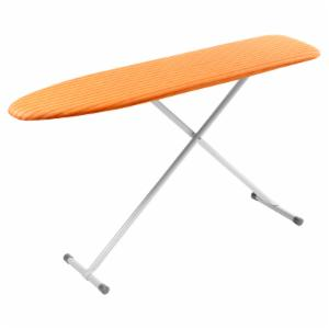 Honey Can Do Plastic Ironing Board