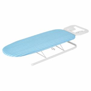 Honey Can Do Tabletop Ironing Board with Rest
