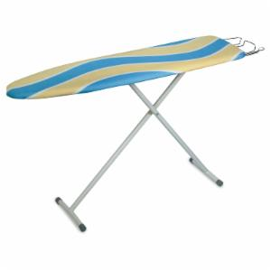 Honey Can Do Ironing Board with Rest