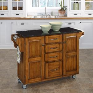 Interior Kitchen Islands Movable portable kitchen island with pot rack movable islands rack