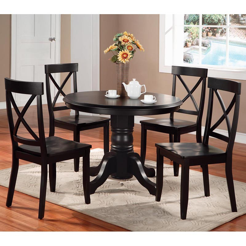 Farmhouse, Cottage U0026 Country Dining Room Sets