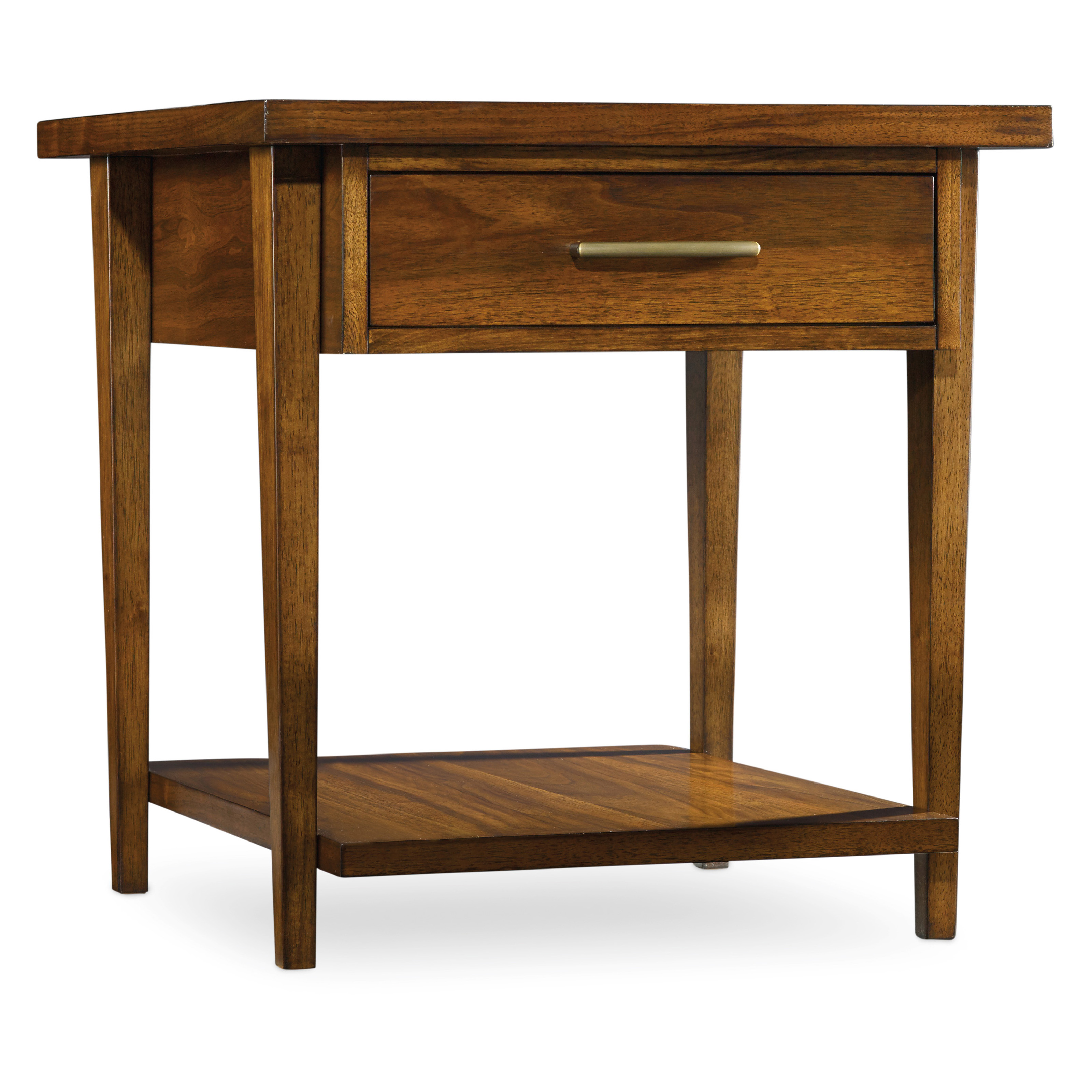 Hooker furniture viewpoint desk hayneedle amipublicfo Choice Image
