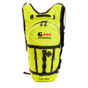 Geigerrig The Rig 500 Hydration Pack