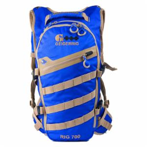 Geigerrig The Rig 700M Hydration Pack