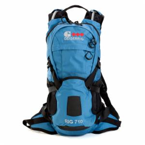 Geigerrig The Rig 710 Hydration Pack