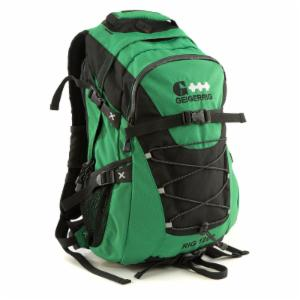 Geigerrig The Rig 1200 Hydration Pack