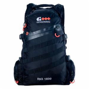Geigerrig The Rig 1600M Hydration Pack