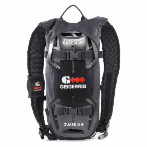 Geigerrig The Rig Guardian Hydration Pack