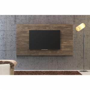 mid century modern tv stands entertainment centers hayneedle. Black Bedroom Furniture Sets. Home Design Ideas