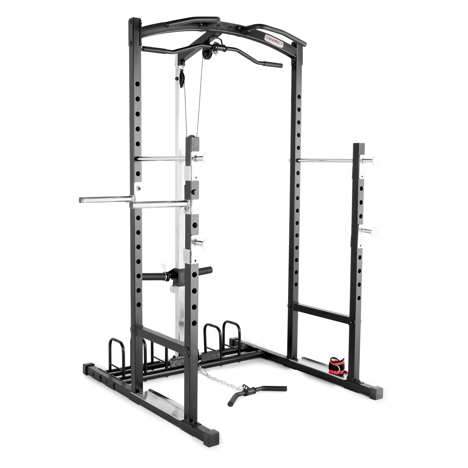 Outdoor gym equipments | Compare Prices at Nextag
