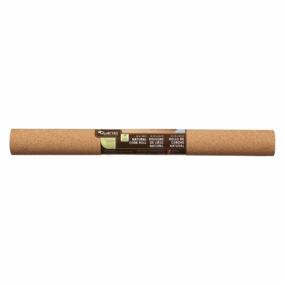 Boone 103 Natural Cork Roll