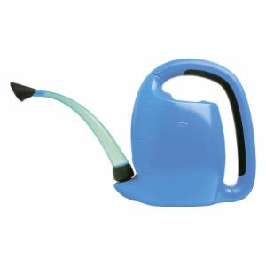 Oxo 3 Liter Good Grips Pour & Store Watering Can